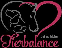 2019-Logo-Sabine-Melzer-250px