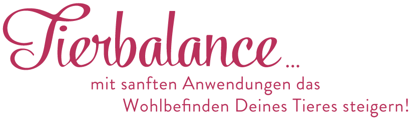 tierbalance_red